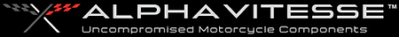 Alpha Vitesse Logo.png