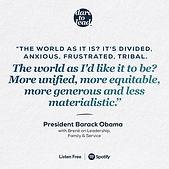 QuoteCards-BarackObama-DTL-Spotify-Instagram.jpg