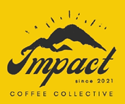 Impact Coffee Collective.png