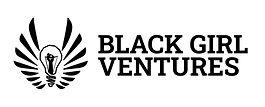 BGV_Logo_Lockup_Horizontal_Black.jpg