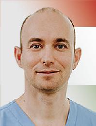 Dr. Zoltan Nyarady.png