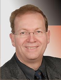 Dr. Arwed Ludwig.png