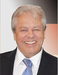 Dr. Prof. Helmut  Engels.jpg