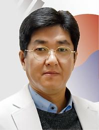 김용완.png
