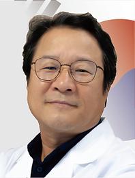 이영욱원장님.png