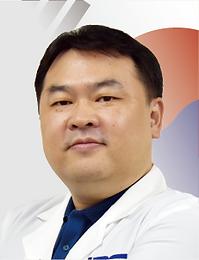김재창원장님.png
