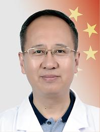 Dr.  Fan Yawei.png