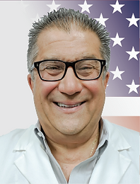 Dr. Mark A. Iacobelli.png