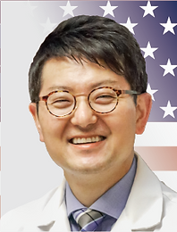 Dr. Kwan Lee.png