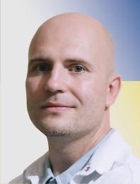 Dr. Davydenko Serhii.png