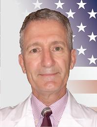 Dr. Rob D'Orazio.png