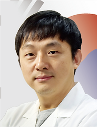 길대현원장님.png