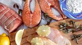 Peut-on consommer trop de protéines ?