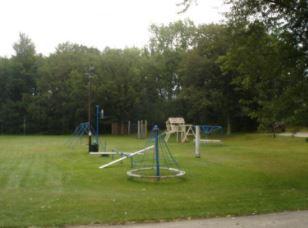 andy's park.JPG