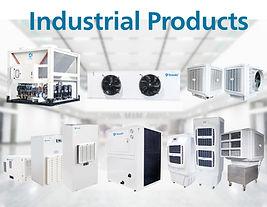 Industrial Page.jpg