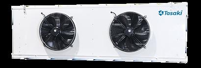 Unit Cooler ด้านหน้า+Logo.png