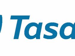 Tasaki New Logo ทาซากิเปลี่ยนโลโก้ใหม่