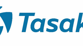 Tasaki New Logo ทาซากิเปลี่ยนโลโก้ใหม่ๆ
