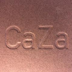 Reliëf letters of afbeeldingen