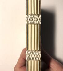 Diverse bindingen