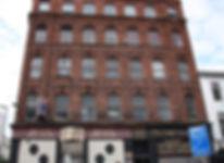 Studio-building-photo.jpg