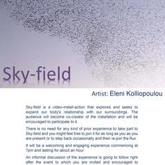 SkyField