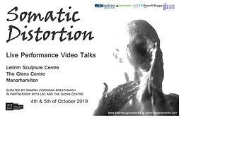 Somatic-Distortion-Landscape-Web-Adverti