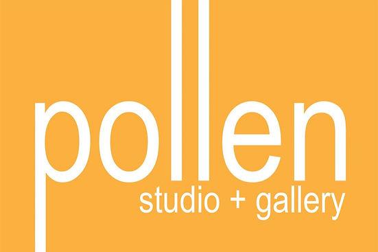 pollenlogoHIGH-google-profile_edited.jpg