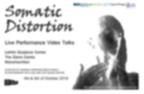 Somatic-Distortion-Landscape-Web-Advertising_edited.jpg