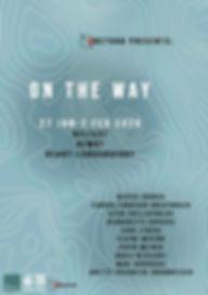 on-the-way_TO-PRINT-web.jpg
