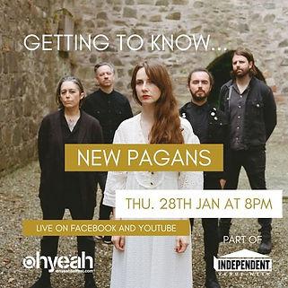 new pagans.jpg
