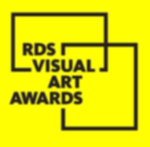 logo-VAA-2019-project-image-1.jpg