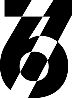 Sixes and Sevens_logotype-blackwhite.png