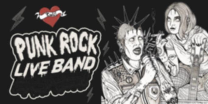 pnk rock karaoke.jpg