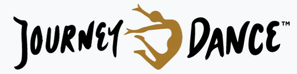 Black JourneyDance Logo.png