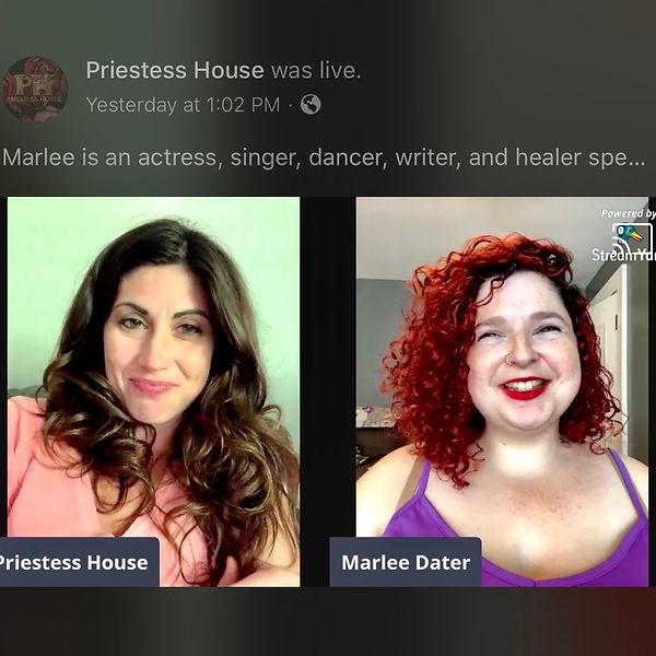 PriestessHouse.jpg