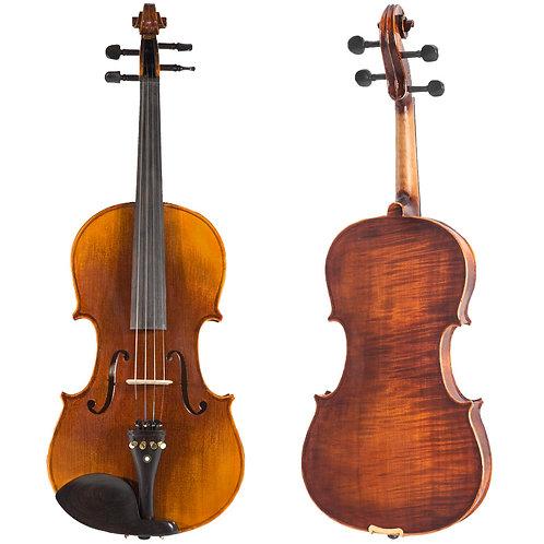 Viola 600 marca Cecilio