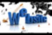websiteconstrucc.png