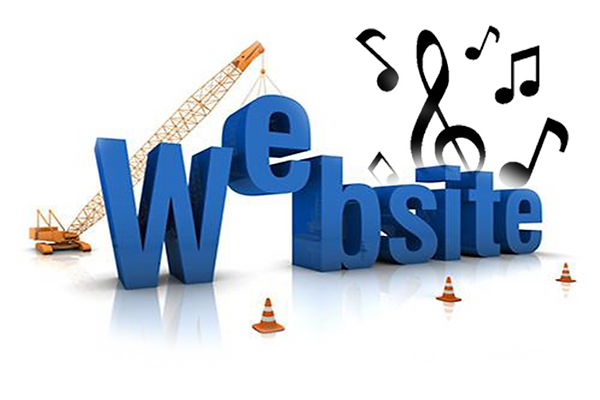 websiteconstrucc.png