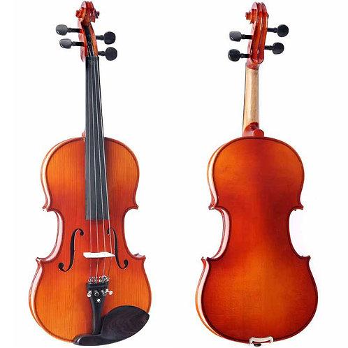 Violin Marca Cecilio