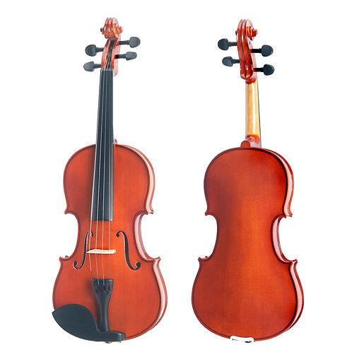 Viola 250 Cecilio medini