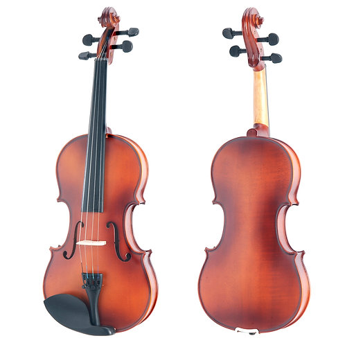 Violin Cecilio Mendini