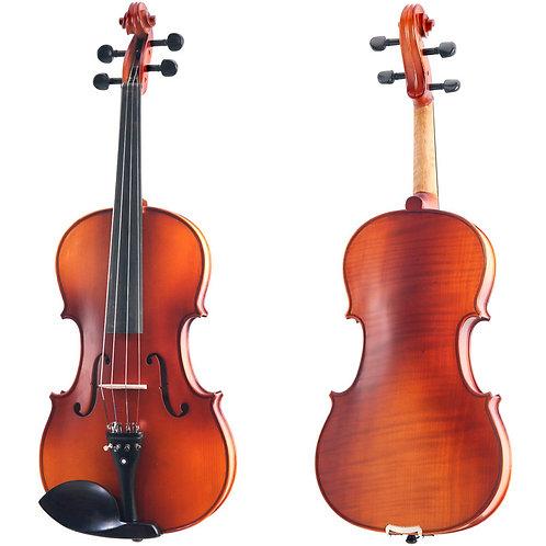 Viola 500 marca Cecilio