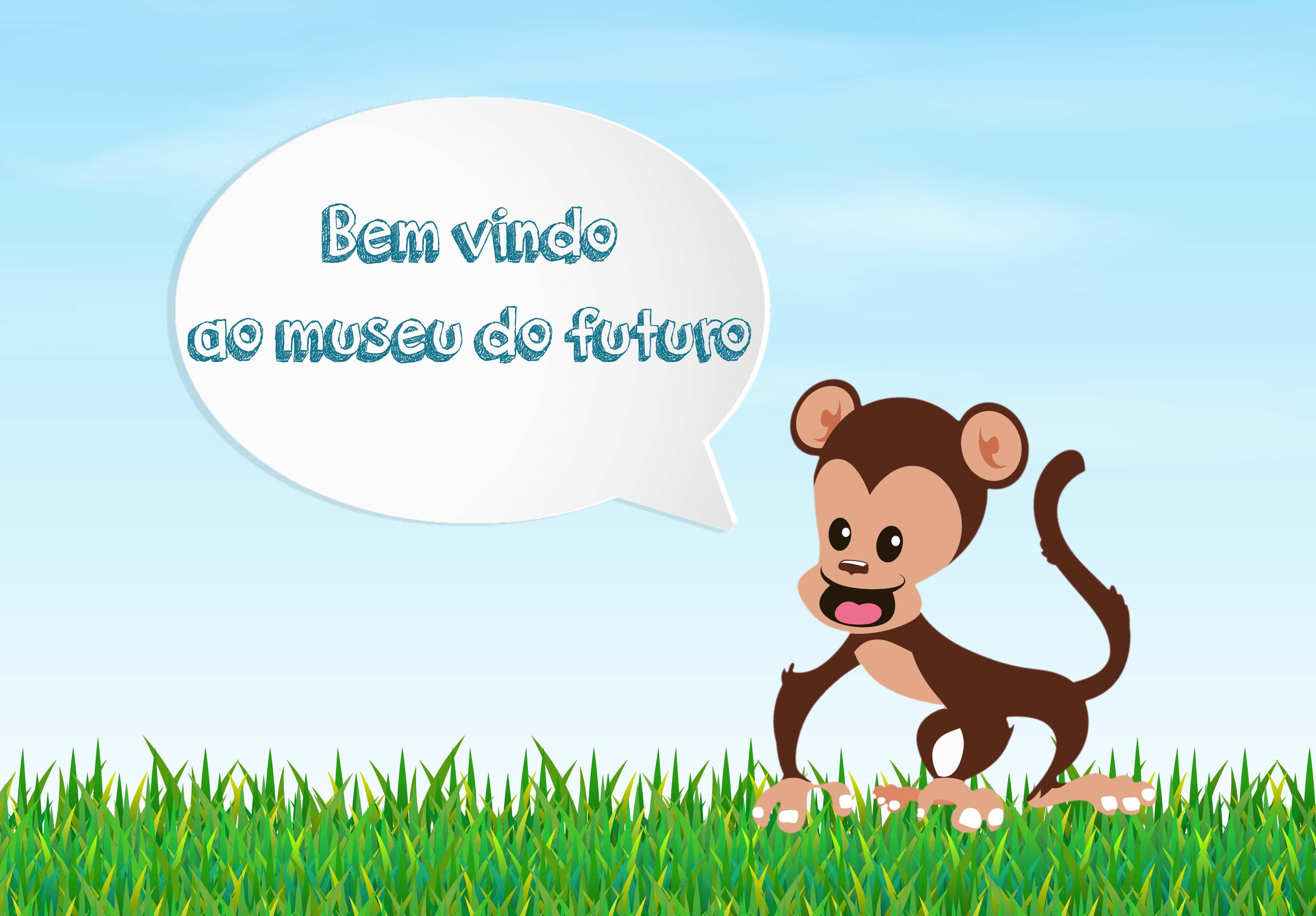 BENVINDO  WELCOME  BIENVENIDO