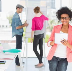 Cómo sacarle el mayor provecho a tu Campaña de Marketing Digital.