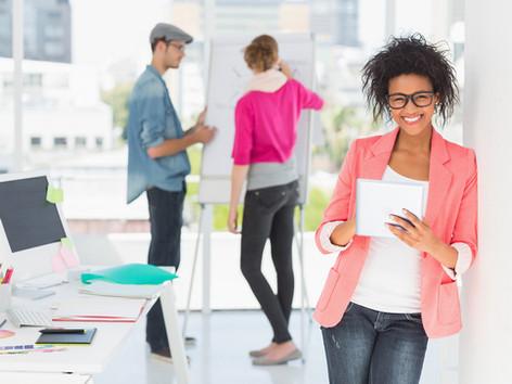 Tú defines los temas de actualización de Marketing, Emprendimiento e E-Commerce 2021
