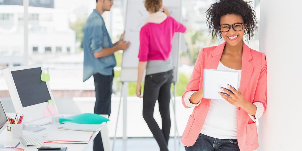 Hablemos: Flujo de caja, el gran desafío para las pequeñas y medianas empresas
