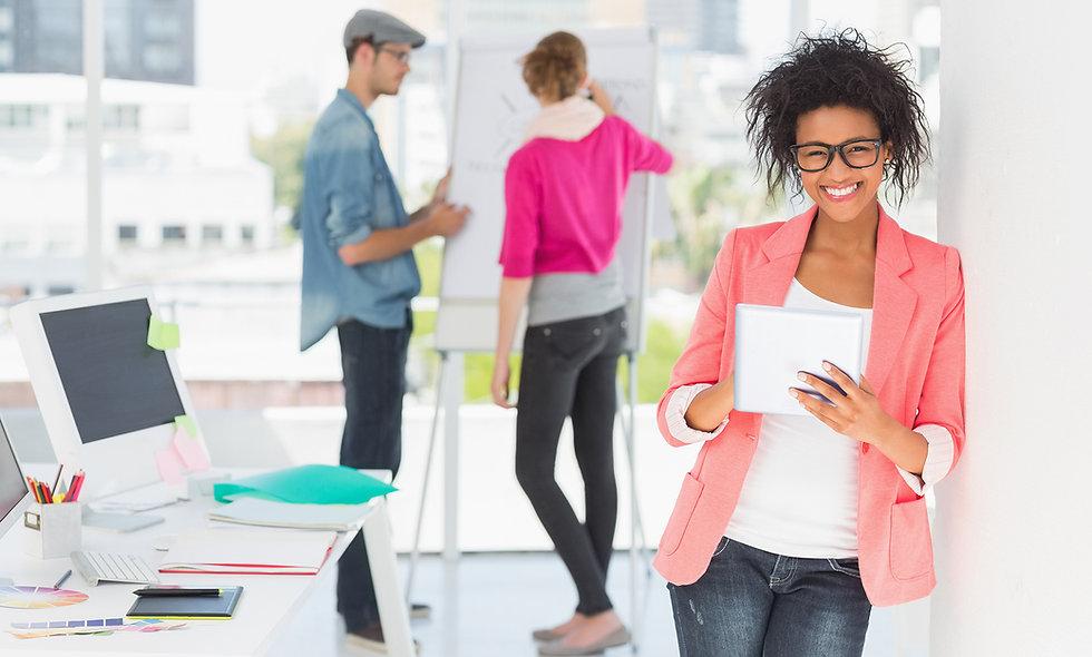 Cómo hacer tu propio marketing digital