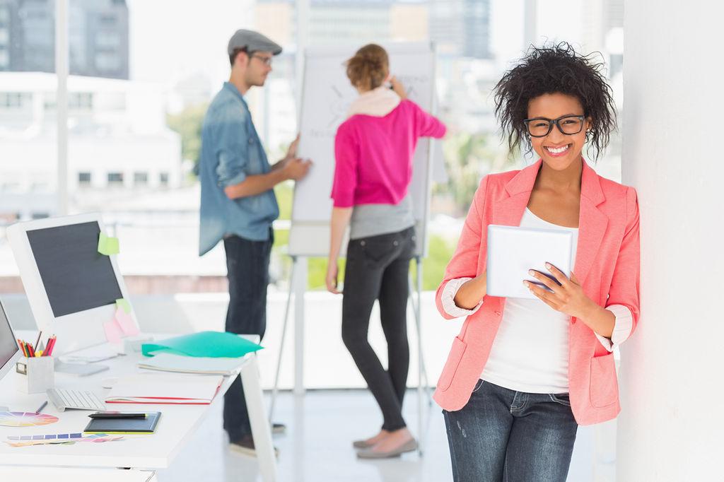 Erfolg von Employee Experience messen