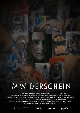 ©Filmakademie Baden-Württemberg